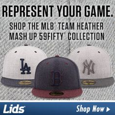 » 50% off Clearance at Lids.com! Bargain Hound Daily Deals