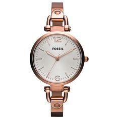 Reloj Fossil ES3110
