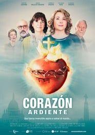 Deuleu Ver Corazón Ardiente Pelicula Completa Online Películas Completas Peliculas Descargar Corazones