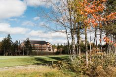 The Edgewater still has units available over looking a championship golf course! Condos For Sale, Condominium, Open House, Lakes, Beautiful Homes, Golf Courses, The Unit, Tours, Mansions