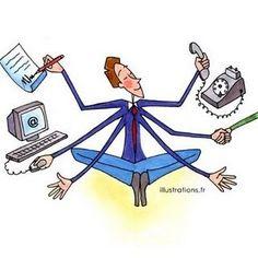 ¿Para que sirven las TICS? | El uso de las TIC