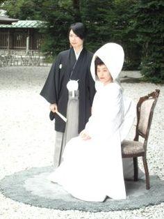 Una oveja negra en Tokio: Boda tradicional Traditional Wedding, Bride Groom, Kimono, Fashion, The World, Black Sheep, Bridal, Traditional, Bodas