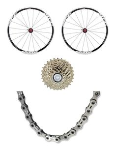 Does Your Bike Make You Happy? Sadly, mine does not. May be time to invest in a new one once the knee heals Montain Bike, Bicycle Illustration, Cycle Chic, Cycling Quotes, Bicycle Art, Bike Frame, Cool Bicycles, Motorcycle Bike, Bike Accessories