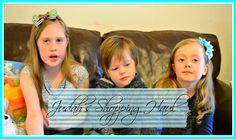 "I added ""Judah's (Children's Shopping) Haul - YouTube"" to an #inlinkz linkup!https://youtu.be/cgim08yvYAw"