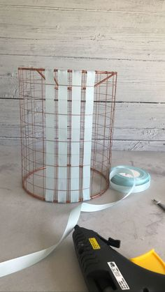 Bird Cage, Lampshades, Shop Now, Copper, Ribbon, Colours, Boho, Etsy, Shopping