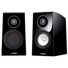 7 Best My Home Theatre Images Theatre Audio Home Theatre Lounge