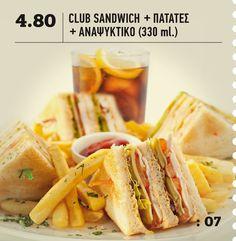 BeFresh | Menu > Προσφορά: 07 Espresso Bar, Cantaloupe, Carrots, Sandwiches, Menu, Fresh, Vegetables, Food, Menu Board Design