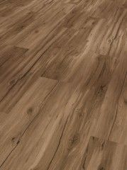 Parador Basic 4.3 - Dub Memory starý olejovaný (PARADOR - celovinylové podlahy - zámkový systém)   Podlahy Kubík Hardwood Floors, Flooring, Home Decor, Wood Floor Tiles, Wood Flooring, Decoration Home, Room Decor, Home Interior Design, Floor
