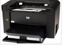 HP LaserJet Pro P1606dn Driver Download - http://hpdriversdownload.co/hp-laserjet-pro-p1606dn-driver-download/
