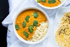 This keto butter chicken is ridiculously tasty, aromatic, and an absolute breeze to make! Plus, it just so happens to be a naturally low-carb dish! Low Carb Meal Plan, Low Carb Keto, Healthy Dishes, Healthy Chicken Recipes, Healthy Snacks, Healthy Eating, Ketogenic Recipes, Low Carb Recipes, Atkins Recipes