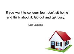 Dont Sit Home Printable Quotes can be printed and is a great free printable item! If you like Printable Motivational Quotes then check out our Printable Crossword Puzzles! Free Printable Quotes, Free Printables, Printable Crossword Puzzles, Perfection Quotes, Motivational Quotes, Love You, Sayings, Te Amo, Je T'aime
