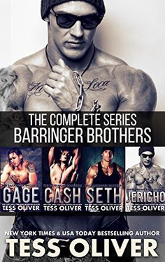 The Barringer Brothers Box Set: Complete Series by Tess Oliver http://www.amazon.com/dp/B017E55PEO/ref=cm_sw_r_pi_dp_fXL1wb1DV8RGZ