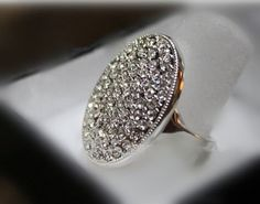 - 5 giorni fa 4 giorni fa 3 giorni fa 4 giorni fa un giorno fa Twilight Ring, Twilight Wedding, Twilight Saga, Bella Swan Ring, I Love Jewelry, Jewelry Rings, Jewelery, Wedding Jewelry, Wedding Rings