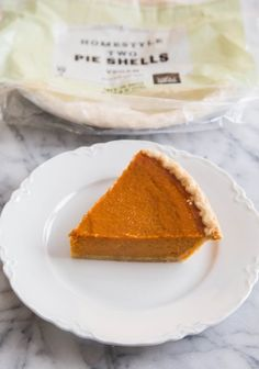 ... Our Favorite — Grocery Taste Test   Frozen Pie Crust, Frozen Pies