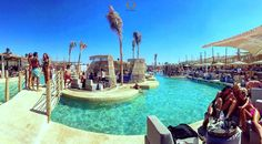 #Santannamykonos !!! Plan your Luxury Vacation in #Mykonos #Greece through #BlueCollection and Enjoy our Premium #Concierge Services  Learn More ➲ https://goo.gl/G7AvC4  #ComeWithTheBest #ExclusiveClub #Followme #LuxuryVilla #MykonosVillas #LuxuryLifeStyle #Summer2018 #LuxuryServices #MMXVIII #LuxuryConcierge #Luxury #LuxuryLife #LifeStyle #Summer #YachtLife #SuperYacht #MegaYacht