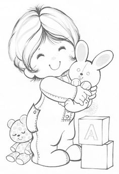 Embroidery Pattern from Charmer 2. jwt