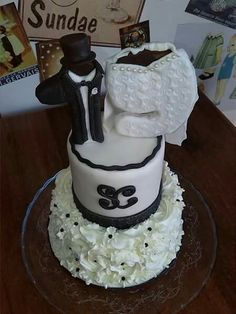 19 años casados Http://rockandcakes.blogspot.com