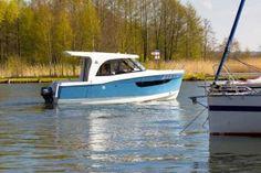 #houseboat #bootsferien #motorbootcharter #hausbootferien #Hausbooturlaub_masuren #masuren