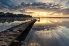 Early riser by Carlos M. Almagro on 500px