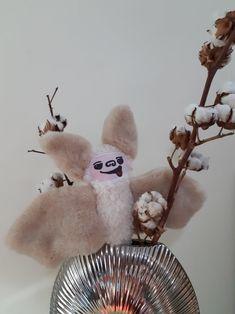 Minuit de Fanny en fausse fourrure Teddy Bear, Animals, Plush, Fabric Combinations, Faux Fur, Animales, Animaux, Teddy Bears, Animal