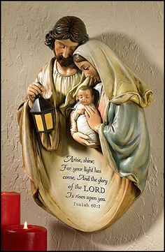 Christ in our midst!  http://www.christiangiftmart.com/catalog/item/8819970/9901744.htm