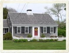 1000 Images About House Styles That I Love On Pinterest