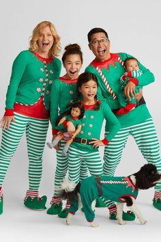 25941cc44c44 73 Best Family pjs images
