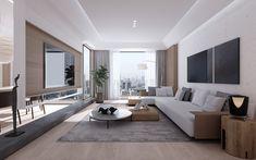 House Design, Room, Apartment Design, Interior Design Inspiration, House Interior, Living Room Design Decor, Interior Design, Ceiling Design Living Room, Living Room Design Modern