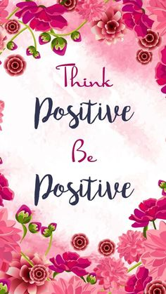Good Morning Beautiful Flowers, Good Morning Beautiful Quotes, Good Morning Prayer, Good Morning Gif, Good Morning Quotes, Cute Girl Hd Wallpaper, Flower Phone Wallpaper, Wallpaper Quotes, Positive Self Affirmations