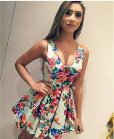 Swans Style is the top online fashion store for women. Shop sexy club dresses, jeans, shoes, bodysuits, skirts and more. Sexy Outfits, Sexy Dresses, Cute Dresses, Beautiful Dresses, Casual Dresses, Short Dresses, Cute Outfits, Summer Dresses, Kohls Dresses