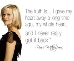dear God, such a great movie. <3 sweet home alabama