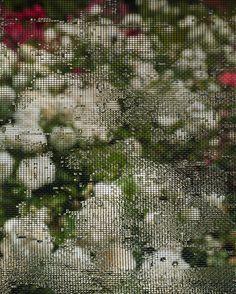 Photographer Jordan Tiberio pays homage to an Irving Penn photograph entitled Summer Sleep, New York with her series The Girl Next Door. Dawn, Sculpting, Jordans, Aesthetics, Inspired, Patterns, Board, Photography, Block Prints