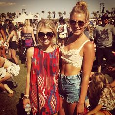 Google Image Result for http://coolmaterial.com/wp-content/gallery/coachella-girls/coachella-girls-07.jpg