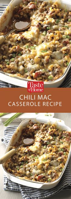Recipe from Taste of Home