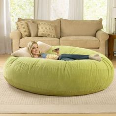 Living room pillow. I want one