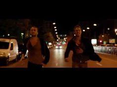 Night Fare (2015) - Trailer / Poster Thriller Trailer