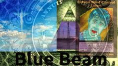 Proyecto Blue Beam: La falsa invasión extraterrestre