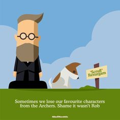 Sometimes we lose our favourite characters from shame it wasn't Rob ( Scrabble, Family Guy, Relationship, Pets, Books, Movie Posters, Pictures, Fictional Characters, Twitter