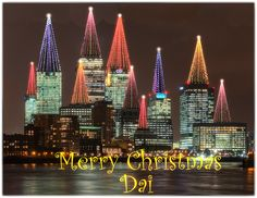 I hope you all have a wonderful time......!