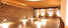 » Casa abu&font » Arquitectos.com.py | Paraguay, Galería Social de Arquitectura paraguaya,