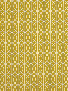 Mary Jo's Cloth Store - Fabrics - Bella Porte - Citrine
