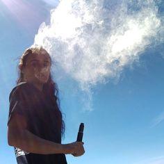 Smoky Mountain National Park! Was doing a shoot for @monarchejuice at the time  Copper Limitless mod with Alliance RDA @ .08 Ohm   .   #vapegirl #vapeporn #vapelyfe #vapesexy #vapemodel #cloudchaser #vapefitness #vapelife #mechmod #vapecommunity #vapeaddict #subohm #ejuice #vapepics #girlswithtattoos #girlswhovape #vapelove #fitgirl #fitnessmodel #vapevixen #vapechic #nosmoke #justclouds #fitgirlvapes #vapeon #vape #girlsvapehard #travel by verasvapes