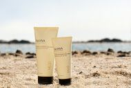 Recharge, hydrate and illuminate your skin with AHAVA's active Dead Sea mineral skin care. Dead Sea Mud, Dead Sea Minerals, Body Care, Sensitive Skin, Skin Care, Collection, Skincare Routine, Skins Uk, Bath And Body