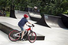 #bikes #kids #dirt #romet #poland