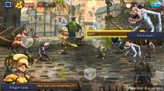 dragon soul hack apk free download