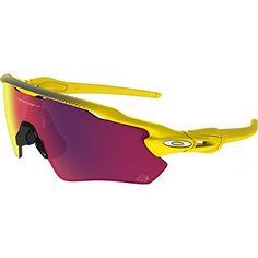 2dd5ec0521 Oakley TDF Turbine Sunglasses Polarized Matte Dark Grey TDF W Prizm Daily  Polar One Size Mens