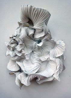 Paper Objects- Peter Gentenaar