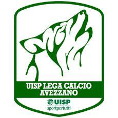 07G AVEZZANO   Sporting primo nonostante la sospensione; Colpaccio esterno dell'ASD Cese