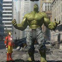 jogos do incrivel hulk