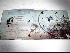 portfolio-senuelo8-agencia-diseno-grafico-capital.jpg (607×465)
